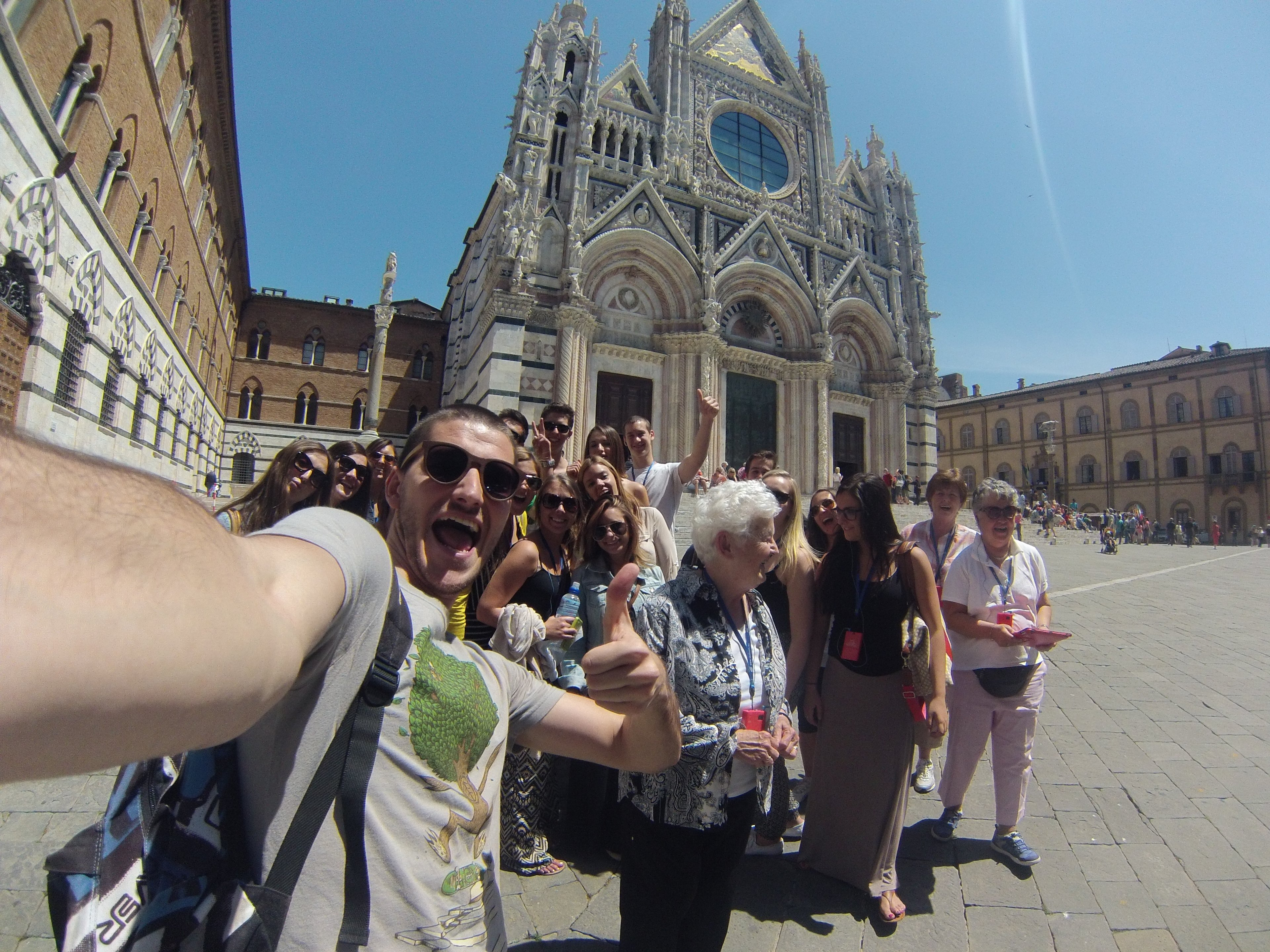 CAPA_study_abroad_Florence_student_selfie.jpg