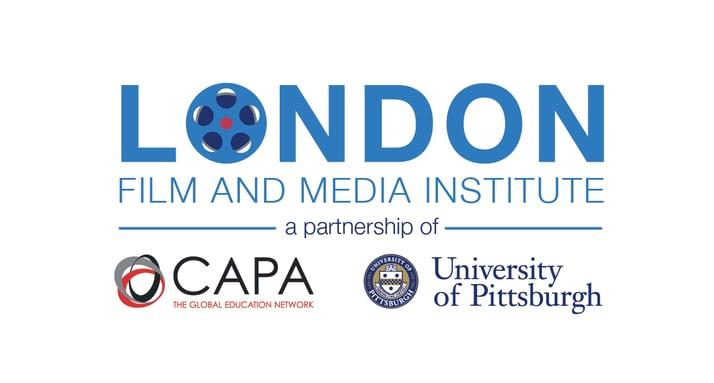 190077 CAPA LMFI logo_v3-01