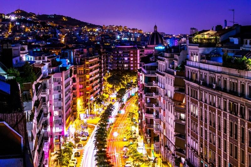 Barcelona-Experience-BasicCard