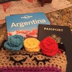 CAPAStudyAbroad_Buenos Aires_Spring2018_From Claire Shrader - Predeparture-2
