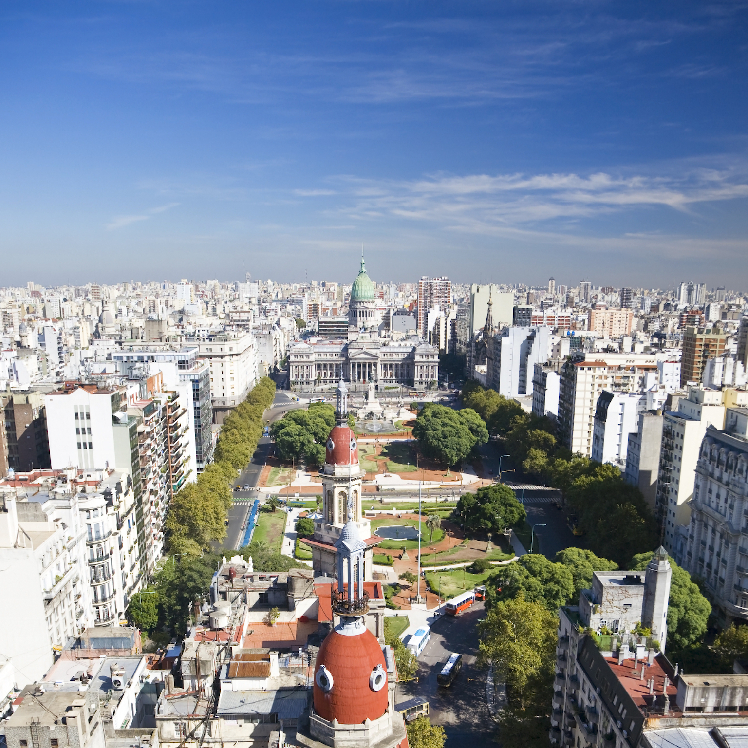 CAPAStudyAbroad_BuenosAires_Stock3-1