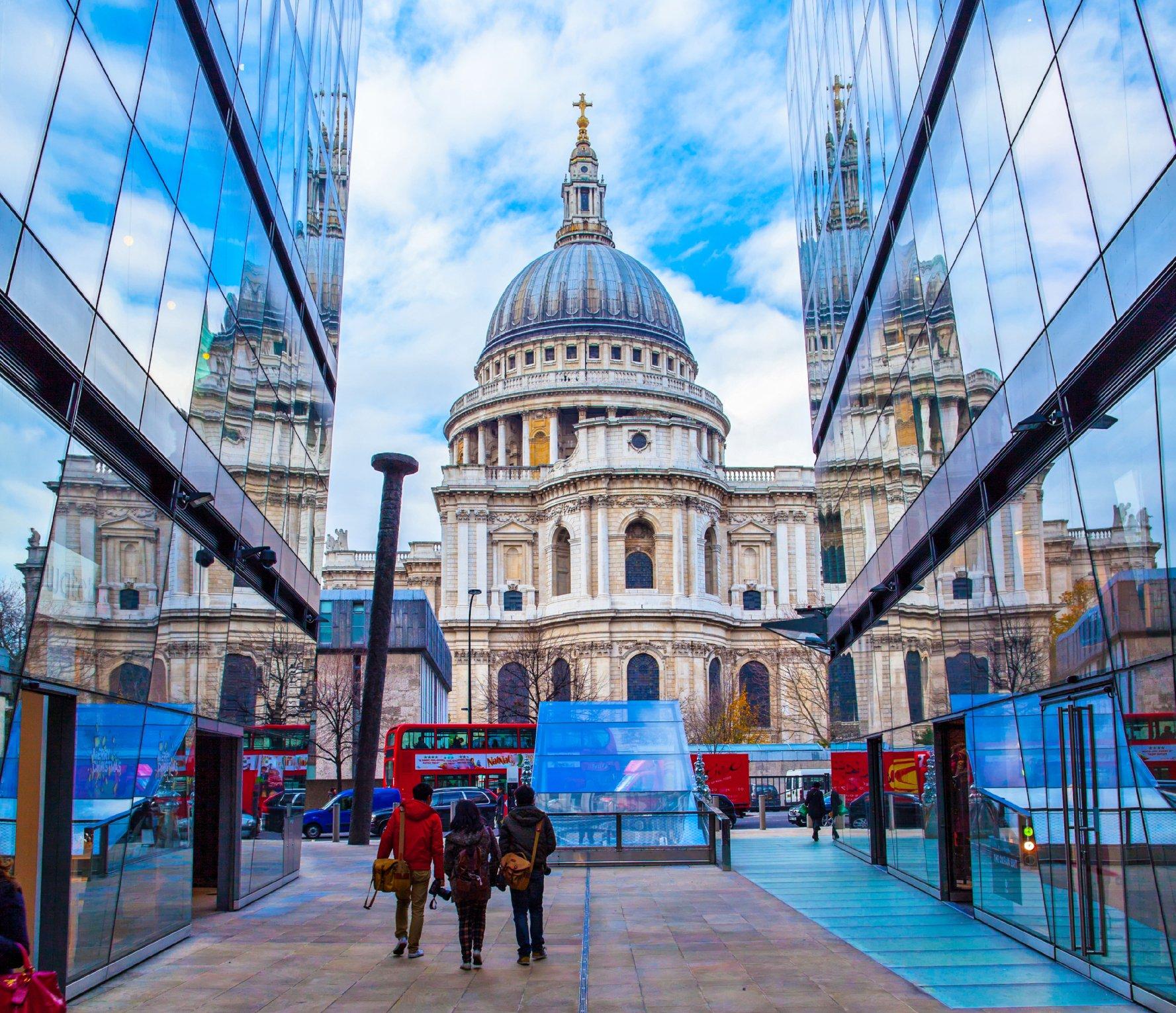 CAPA_London_square-1