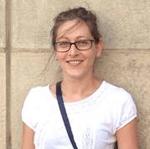 Rebecca Swanson