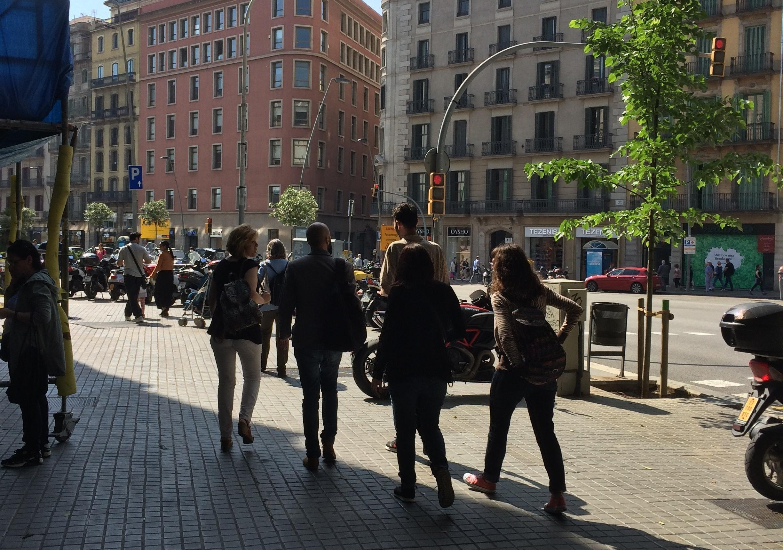 CAPAStudyAbroad_Barcelona_Summer2017_ Around the Center 4-169949-edited