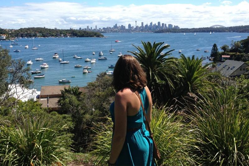 Sydney-GlobalInstitute-Sports_LIVEphoto