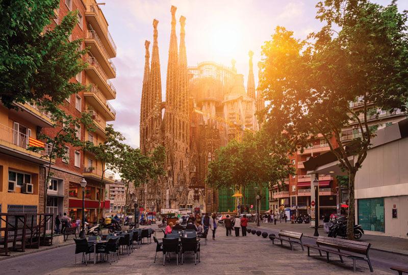 CAPAStudyAbroad_Barcelona_LocationGridPic.jpg