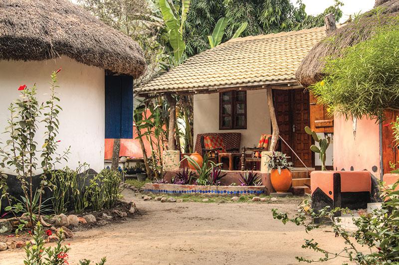 CAPAStudyAbroad_Ghana_LocationGridPic.jpg