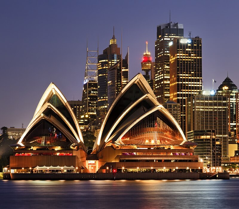CAPA_HOMEPAGE_LOCATIONS_SYDNEY_2.jpg