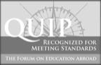 2015-QUIP-logo