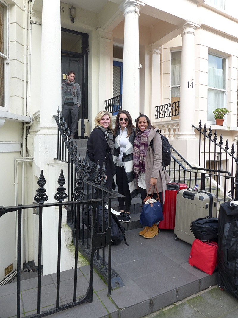 CAPAStudyAbroad_London_Fall2014_from Allison Knapp 6.jpg