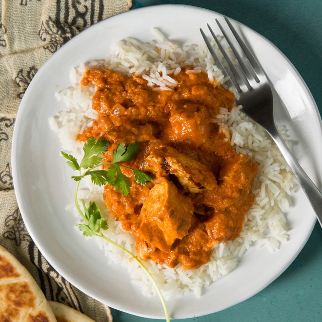 CAPAStudyAbroad_London_Fall2018_From Christopher Halka - Chicken Masala Dish.jpg