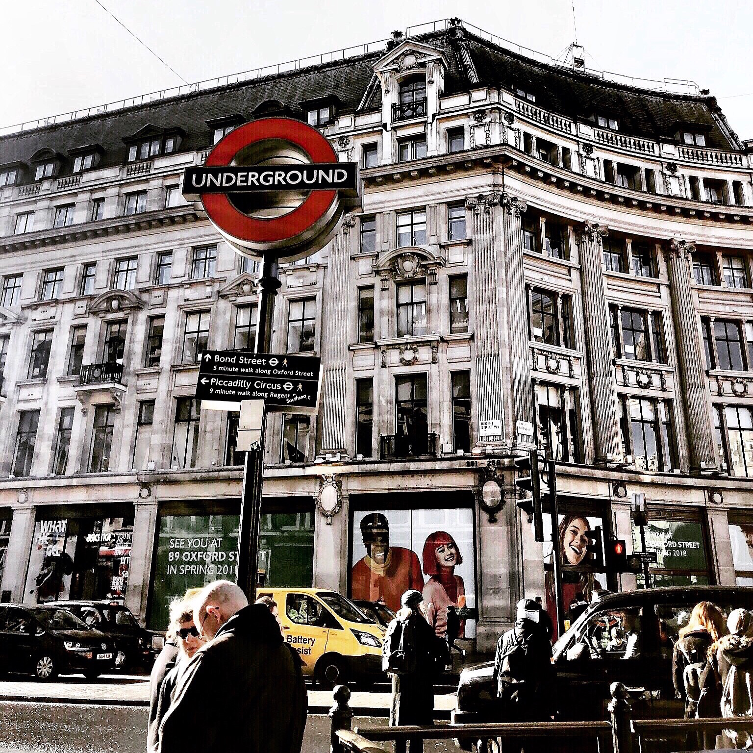 CAPAStudyAbroad_London_Spring2018_From Kelly Allen - Underground Street Sign_square.png
