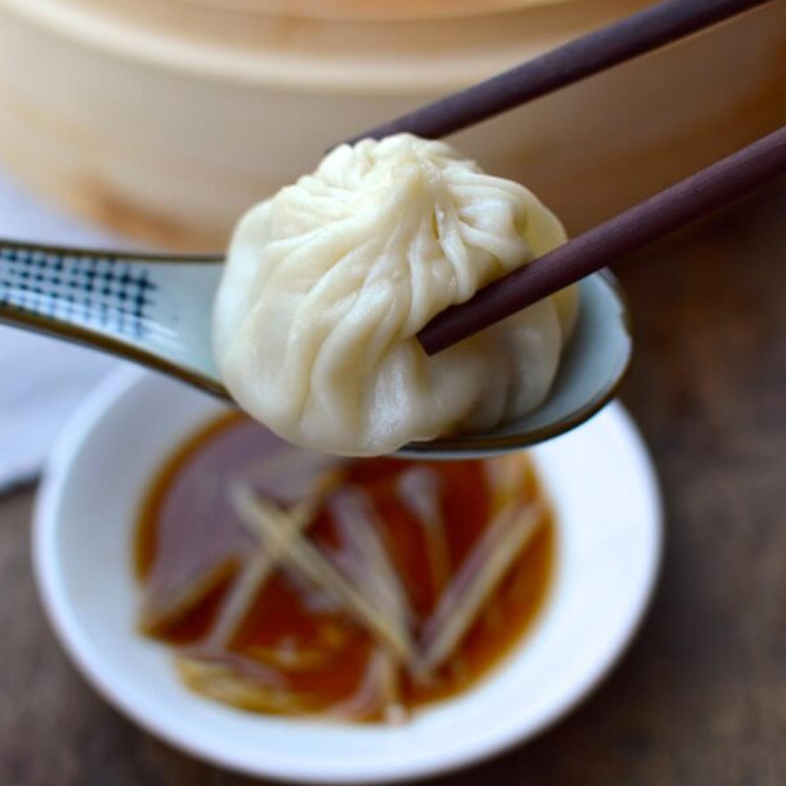 shanghai-soup-dumpling