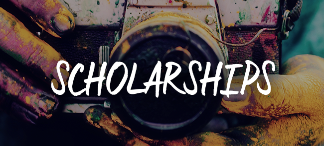 12 High School Abroad Scholarships to Apply for in 2019 ...