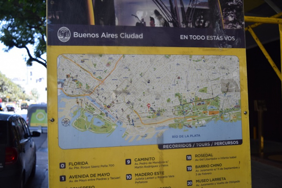 Buenos_Aires_Buenos_Aires_Fall_Page_slide_photo_3.jpg