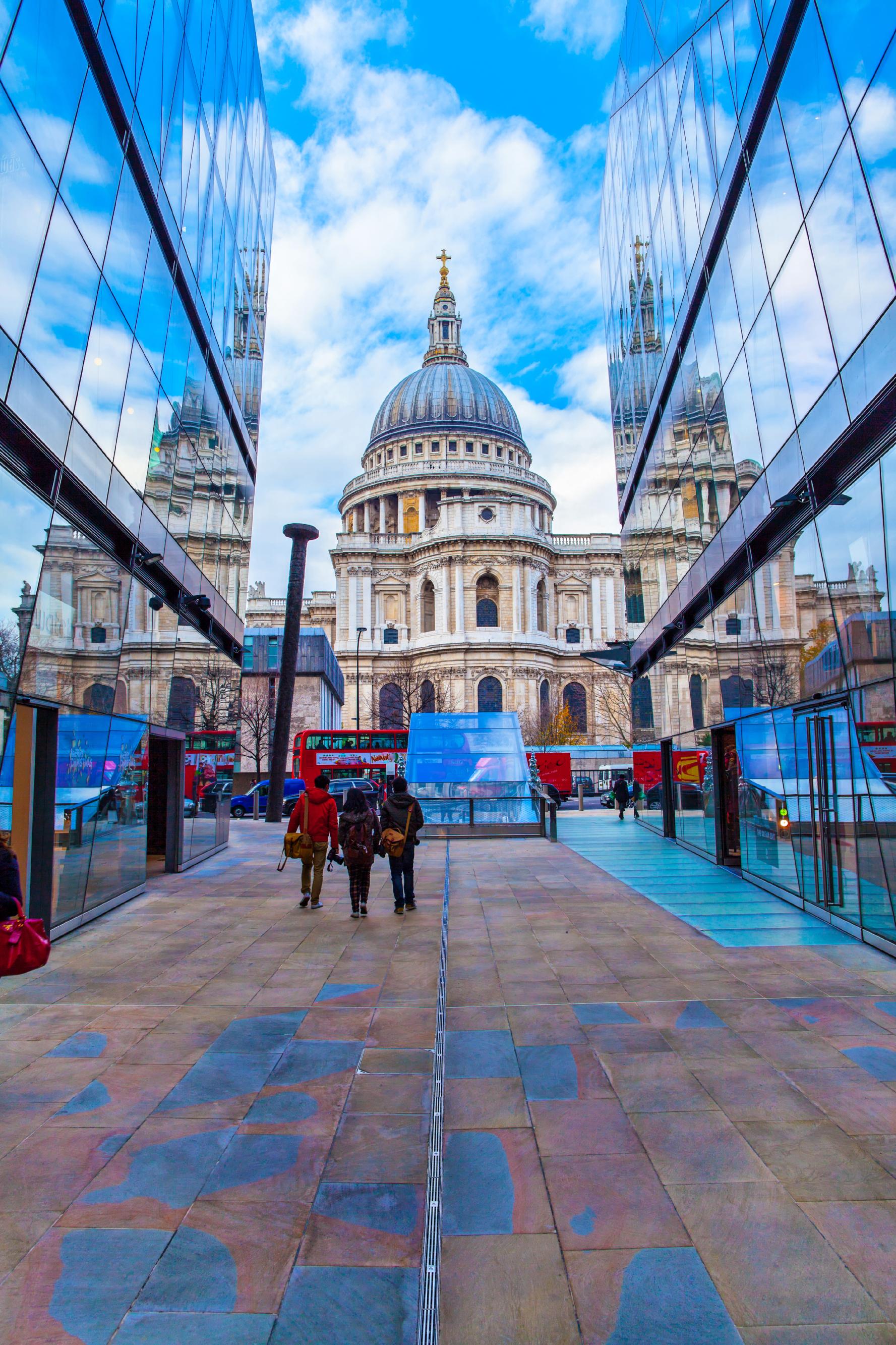 CAPA_London