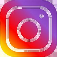 CAPA instagram